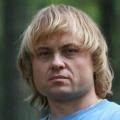 Влад Журавлев, 48, Donetsk, Ukraine