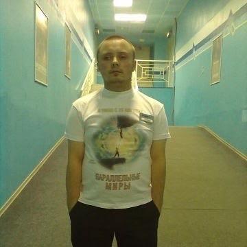 Вячеслав, 28, Moscow, Russian Federation