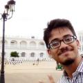 Sourav, 31, Calcutta, India