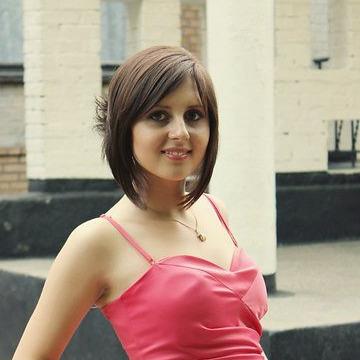 babechka, 26, Kharkiv, Ukraine
