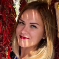 Anna, 28, Apatity, Russian Federation