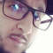 Aissam, 27, Blida, Algeria