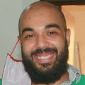 mohamed jebali, 24, Tunis, Tunisia
