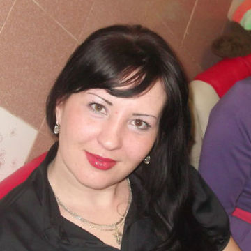 Margarita, 36, Aksu, Kazakhstan