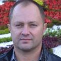 Artem McRishcev, 40, Kiev, Ukraine