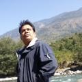 akshat, 36, New Delhi, India