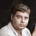 Юрий, 37, Semey, Kazakhstan
