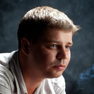 Юрий, 34, Semey, Kazakhstan