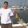 Юрий, 36, Semey, Kazakhstan