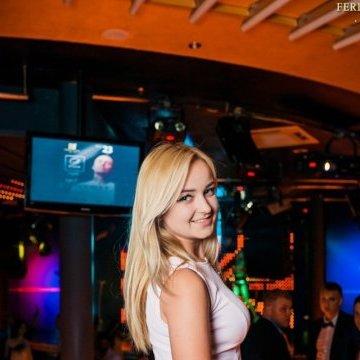 Юлия, 25, Vinnytsia, Ukraine