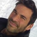 Nico, 45, Bariloche, Argentina