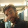 Nico, 44, Bariloche, Argentina