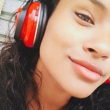 Jhessy, 25, Cajati, Brazil