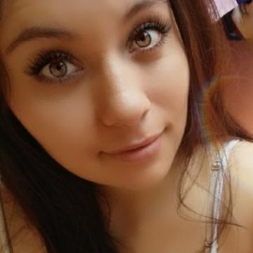 Jess Ariza, 27, Bucaramanga, Colombia