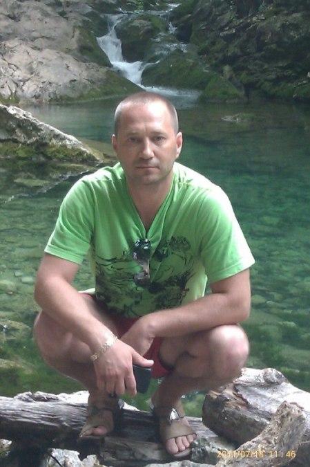 Вячеслав, 44, Bavly, Russian Federation