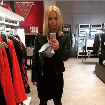 yuliaaaa, 36, Gaithersburg, United States