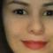 Sabrina, 29, Tijuana, Mexico