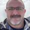 Bradford Jones, 40, New York, United States