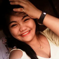 Ma.florence, 24, Antipolo, Philippines