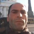 Razmik, 36, Saint Petersburg, Russian Federation