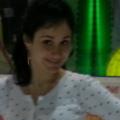 Виктория, 32, Kharkov, Armenia
