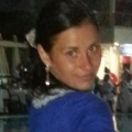Виктория, 33, Kharkov, Armenia