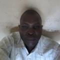 Hannington, 46, Mombasa, Kenya