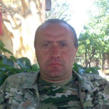 დიმიტრი დევდარიანი, 48, Tbilisi, Georgia