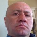 დიმიტრი დევდარიანი, 49, Tbilisi, Georgia