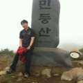 최현호, 34, Suwon, South Korea