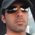 Mohammed, 40, Dubai, United Arab Emirates