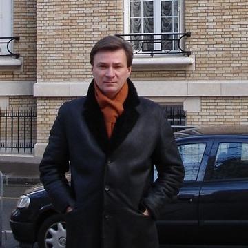 Valery, 48, Lviv, Ukraine