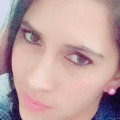 gisell, 29, Bogota, Colombia