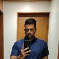 Instagram h.uddeen, 27, Chennai, India