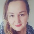 Alina, 25, Odesa, Ukraine