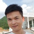 Trung Hiếu, 34, Hanoi, Vietnam
