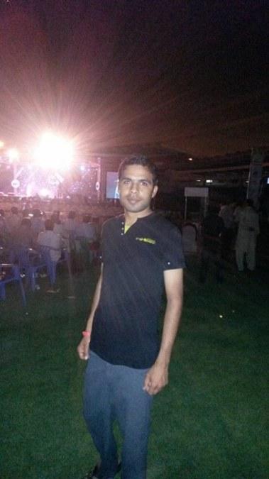 islam udin, 35, Dubai, United Arab Emirates