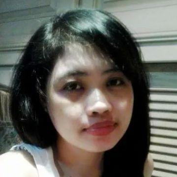 yanie, 31, Philippine, Philippines