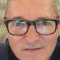 John miller, 53, Los Angeles, United States