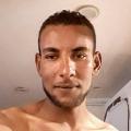 Ashraf Albdry, 29, Hurghada, Egypt