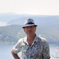 Сергей, 57, Irkutsk, Russian Federation