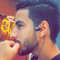 Abdel Abdel, 28, Tetouan, Morocco