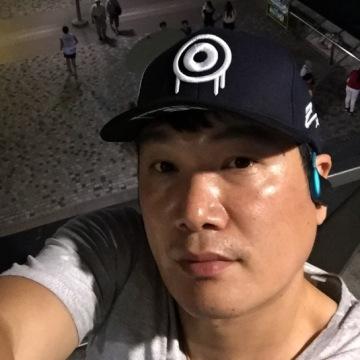 zion, 45, Hong Kong, Hong Kong