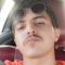 Khalid, 24, Wilmington, United States