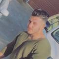 Waleed Ayad, 26, Kirkuk, Iraq