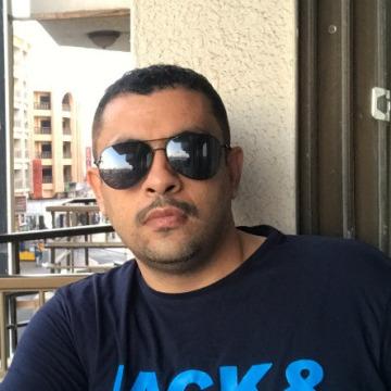 SULTAN, 36, Sana'a, Yemen