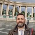 orhan özkan, 45, Istanbul, Turkey