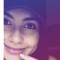 Veronica marquez, 21, Caracas, Venezuela