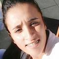 Randa, 27, Mohammedia, Morocco