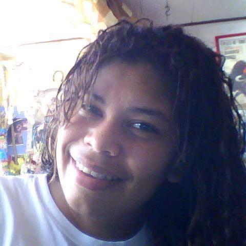 Milangelly, 29, Caracas, Venezuela
